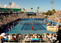 Tennis Crowd-----Discount-Tickets-Flex-3-250x175