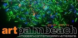 Art Palm Beach-First View-Jan 23-2014unnamed