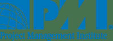 pmi-logo-sm