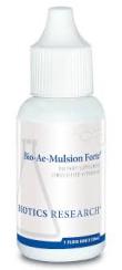 Bio AE Mulsion Forte