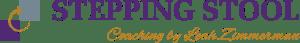 SteeppingStool_Logo_Color