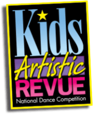 KAR-dance-logo