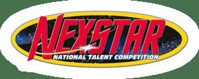 Nexstar-dance-logo