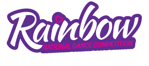 Rainbow-National-Dance-Competition-logo