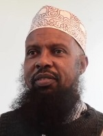 Hussein Mahmoud