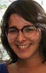 Giulia Simula