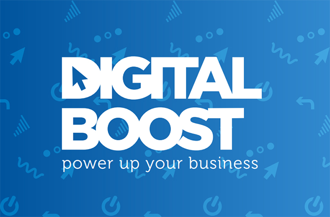 DigitalBoost 670x441