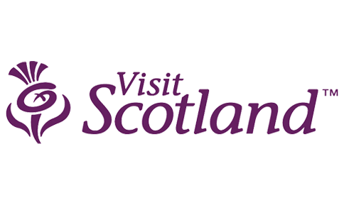 8873_visit-scotland-copy