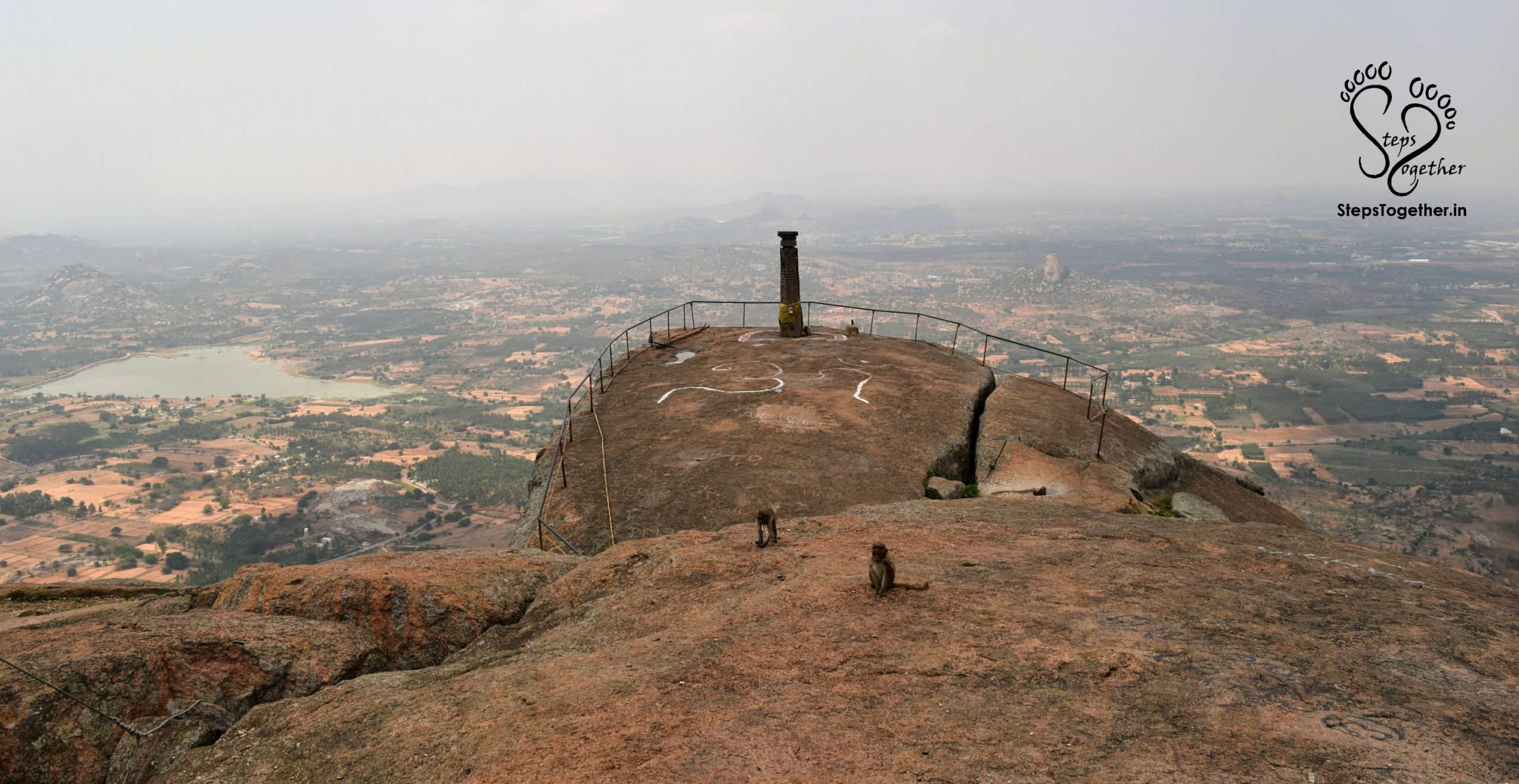 Shanthala Point