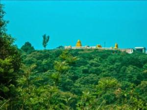 Himavad Gopala Swamy Hill
