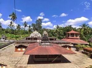 Sonda Vadiraja Matha