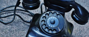 Telecphone Coaching