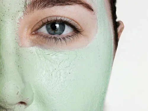 Beauty Routine To Manage Enlarged Pores