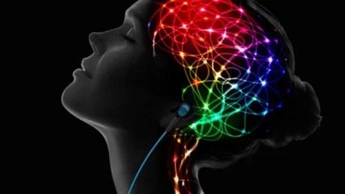 3 Ways to Balance Brain Chemistry & Face Depression