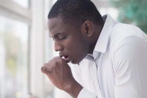 What Does a Cough with Green Phlegm Mean? - Step To Health