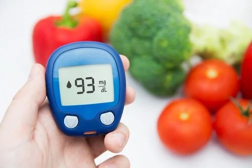 Инсульти холестерин
