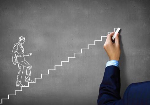 step-toward-success