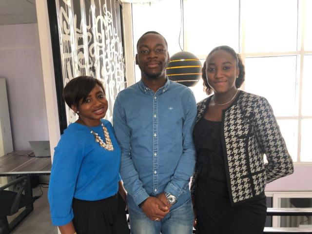 Voices from Nigeria's Youth
