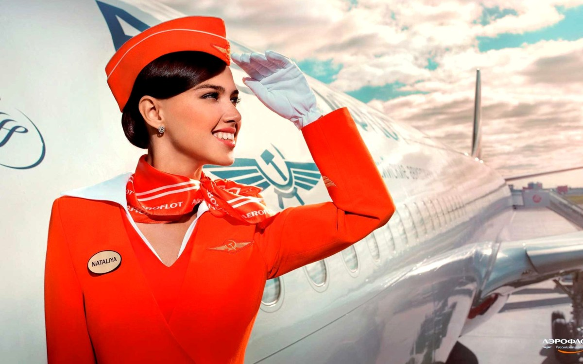 Career As An Air Hostess: Eligibility | Institutes | Courses | Scope