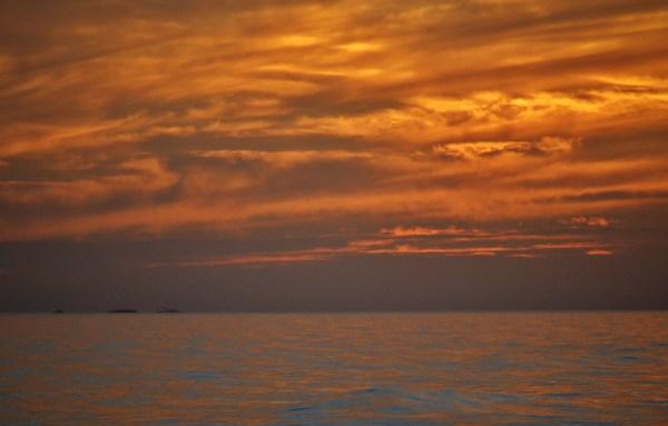 gulf coast