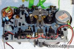 %name Grundig CF 7500