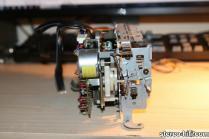 Mechanika RS-B100 2
