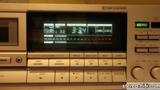 %name Onkyo Integra TA 2570