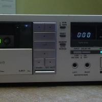 Saba CD-450 Sigma series