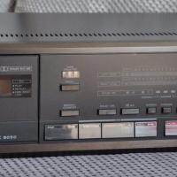 Dual CC 8050