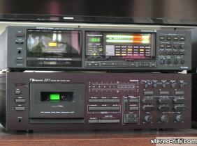 %name Onkyo Integra TA 2900