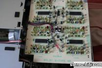 %name Aiwa XK S7000