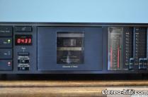 BX-300 door