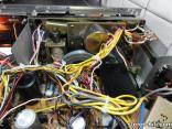 GXC-735D środek