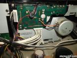 KX-4520 mechanizm