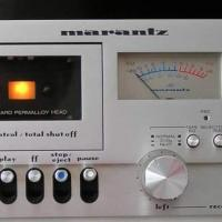 Marantz Model 5010B