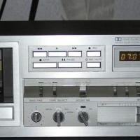 Alpine AL-80