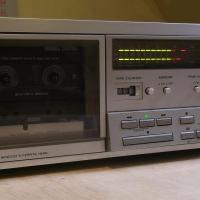 Sony TC-K61