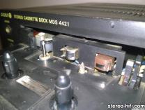 MDS-4421 głowice