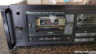 680ZX kieszeń