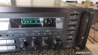 680ZX wyświetlacz