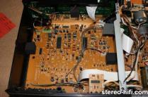 DRM-800 środek