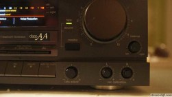 %name Technics RS B905