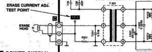 rs t55r TP1 300x104 Technics RS T55R