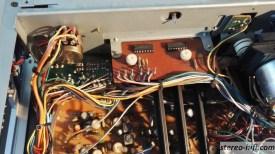 %name Pioneer CT F850