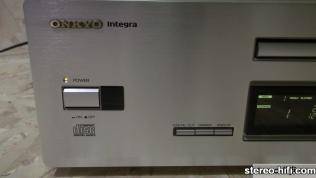%name Onkyo Integra DX 7711