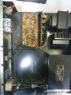 %name Sony ST A7B