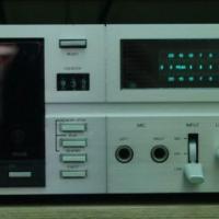 BASF D-6235 HIFI