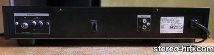 %name Sony ST S700ES