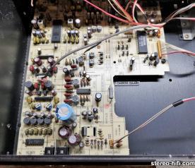 %name Yamaha KX 330