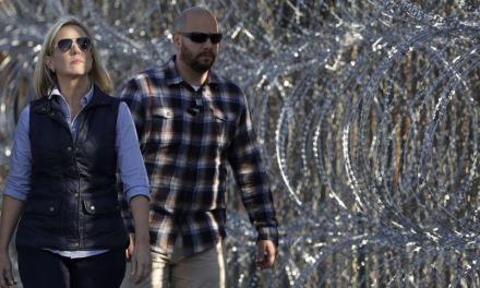 Nielsen afirma que apelarán prohibición de negar asilos